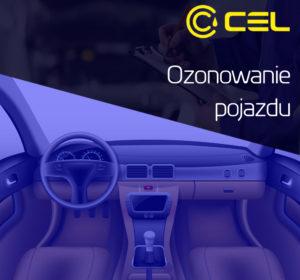 cel-ozonowanie-covid