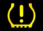 czujnik-ciśnienia-w-oponach-kontrolki-w-samochodzie