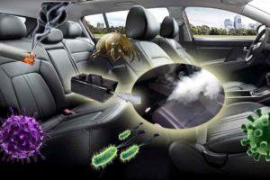 ozonowanie-samochodu-pojazdu-stacja-cel