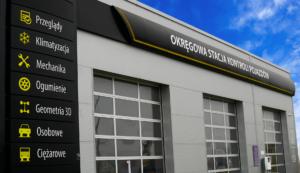 przeglady-techniczne-mechanika-pojazdowa-stacja-cel